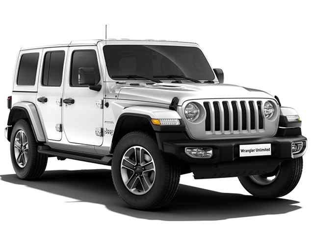 Good Jeep Names >> Best Jeeps In India 2019 Top Best Jeep Prices Drivespark