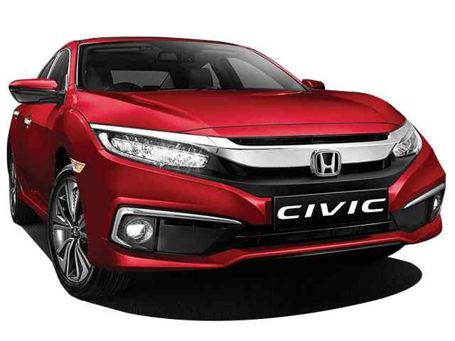 Honda Latest Models >> New Honda Cars In India 2019 Honda Model Prices Drivespark