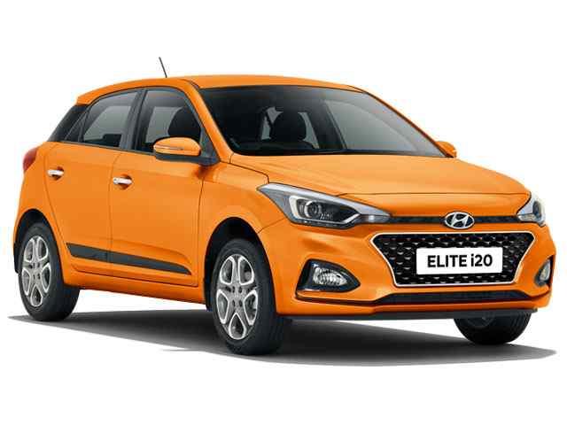 Hyundai Elite I20 Emi Calculator Emi Starts At Rs 12 651 Down Payment Drivespark