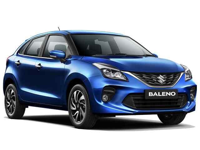 New Maruti Suzuki Cars in India - 2019 Maruti Suzuki Model Prices
