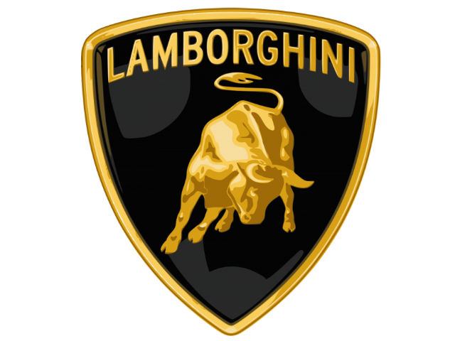 Lamborghini Currently Offers 3 Cars In India. A Detailed Lamborghini Cars  Price List Is Given Along With Photos Of The From Lamborghini. The On Road  Price, ...