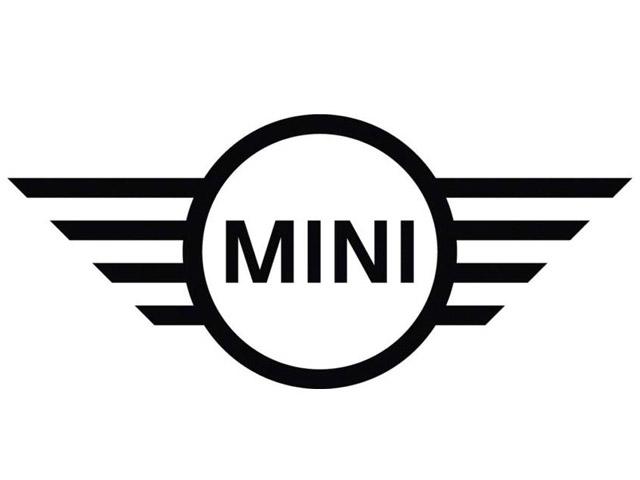 New Mini Cars In India 2019 Mini Model Prices Drivespark