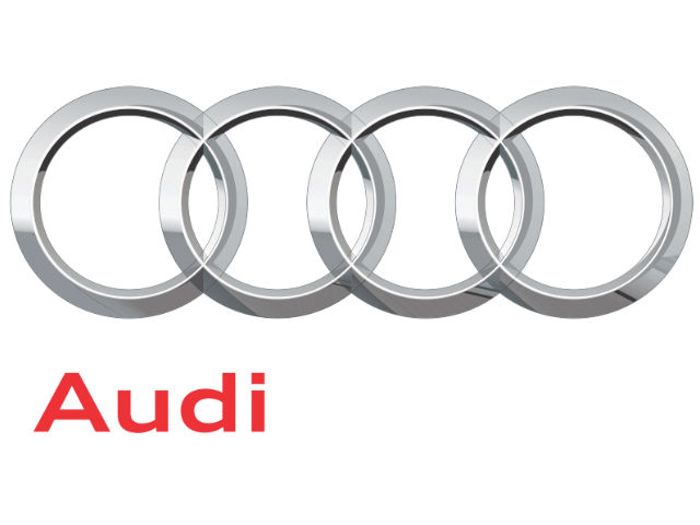 New Audi Cars In India 2019 Audi Model Prices Drivespark