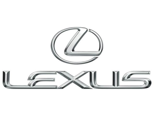 Lexus Curly Offers 5 Cars In India A Detailed Price List Is Given Along With Photos Of The From On Road Emi And Service