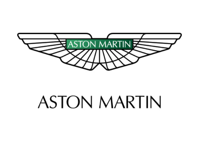 New Aston Martin Cars In India 2019 Aston Martin Model Prices