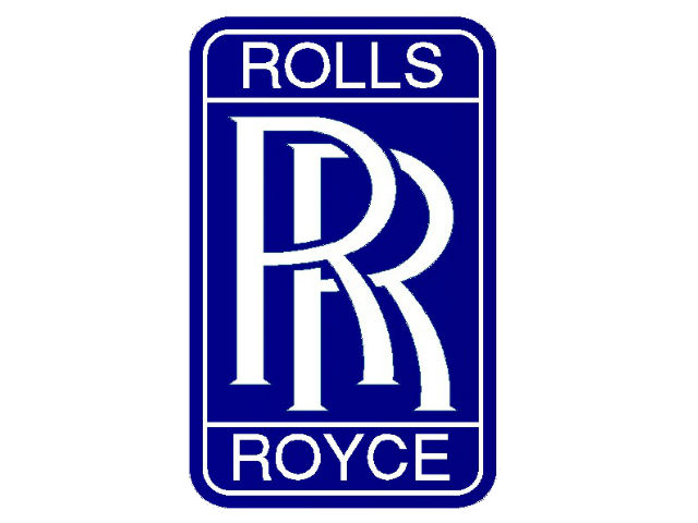 New Rolls Royce Cars In India 2018 Rolls Royce Model Prices Drivespark