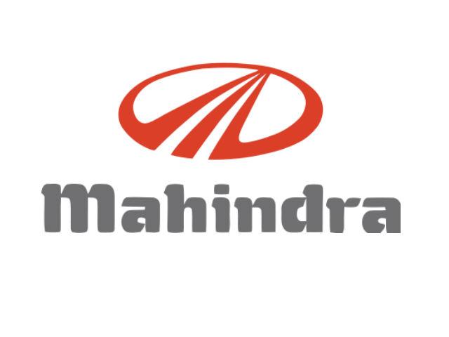 മഹീന്ദ്ര