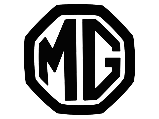 New Mg Cars In India 2019 Mg Model Prices Drivespark