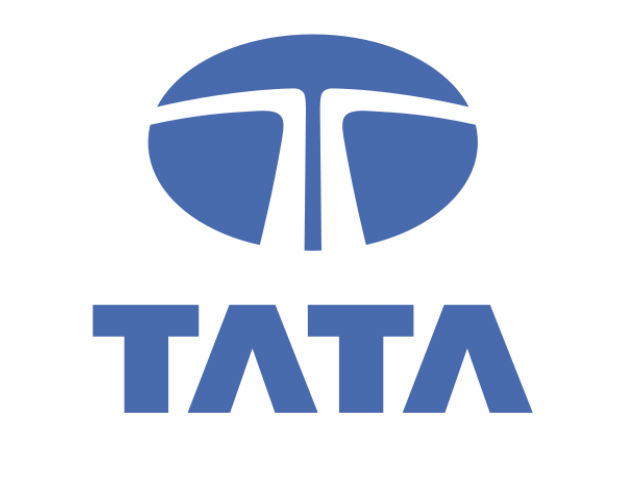 New Tata Cars In India 2019 Tata Model Prices Drivespark