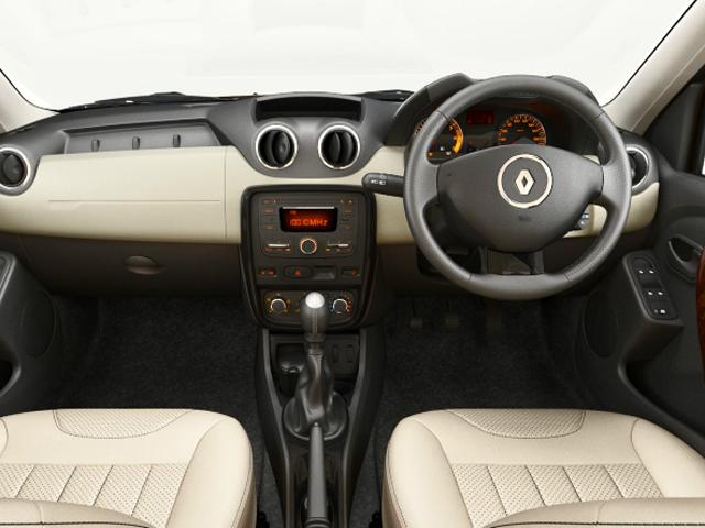 renault duster photos interior exterior images of duster drivespark. Black Bedroom Furniture Sets. Home Design Ideas