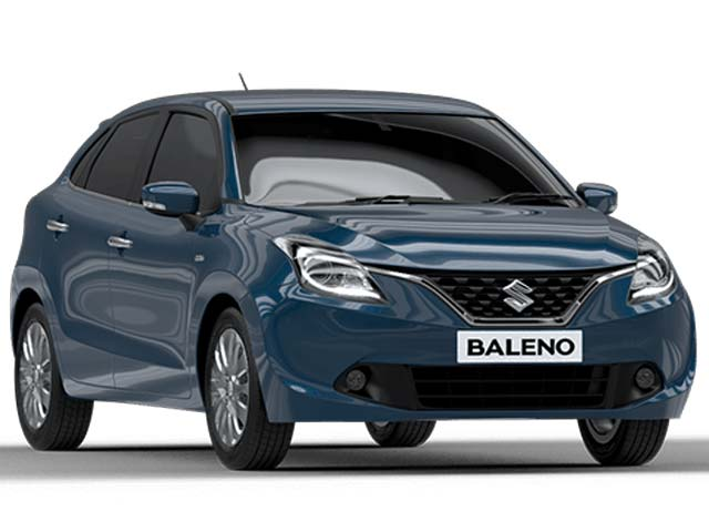 maruti suzuki baleno photos interior exterior images of baleno drivespark. Black Bedroom Furniture Sets. Home Design Ideas