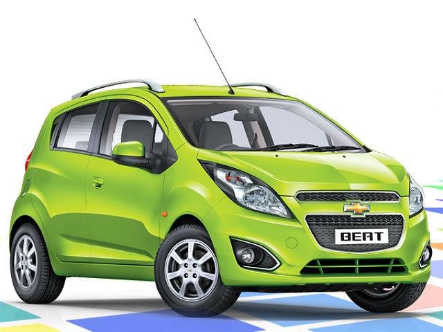 Maruti Suzuki Celerio Price Mileage Specs Drivespark ...