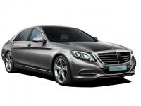 mercedes benz s class price mileage review mercedes benz s class in india. Black Bedroom Furniture Sets. Home Design Ideas
