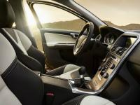 Volvo XC60 D4 Summum 2