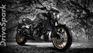 The Bajaj Dominar Is Now Costlier