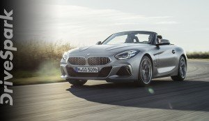 2019 BMW Z4: Details, Features & Things To Know