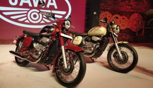 Jawa: Price, First Look, Specifications, Key Features, Colours & More