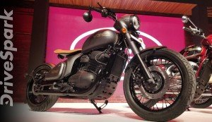 Jawa Perak: Price, First Look, Specifications, Key Features, Colours & More