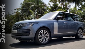 Range Rover LWB Review: Interiors, Features, Design, Specs & Performance
