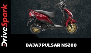 Honda Dio BS6 Launched In India | Prices, Specs, Features & Other Details