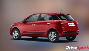 Hyundai Elite i20 BS6 Launched In India | Prices, Specs, Features & More