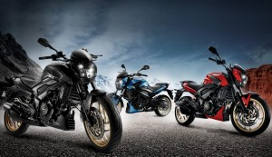 Bajaj Dominar 400 BS6 Launched In India | Prices, Specs, Features & Other Details