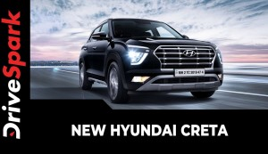 New Hyundai Creta | Bookings, Deliveries & All Other Details Explained