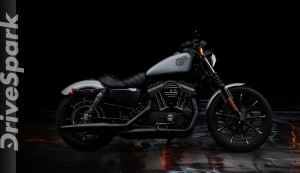Harley-Davidson Iron 883 Prices Hiked | Here Are All The Details