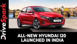 All-New Hyundai i20 Launched In India | Prices, Specs, Features, Bookings, Deliveries & Other