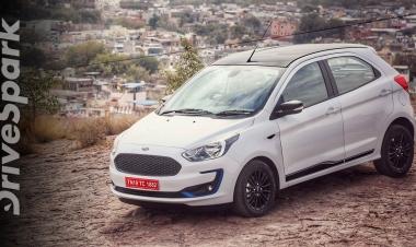 Skoda Superb 2019 gets a facelift - DriveSpark News