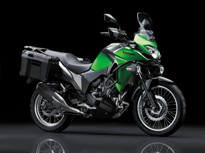 2017 kawasaki versys x 300 abs images photo gallery of. Black Bedroom Furniture Sets. Home Design Ideas