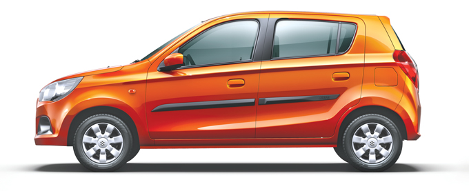 maruti alto k10 images interior amp exterior photos of