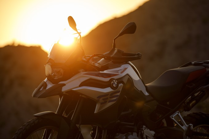 2018 bmw f850gs. delighful bmw 328 throughout 2018 bmw f850gs