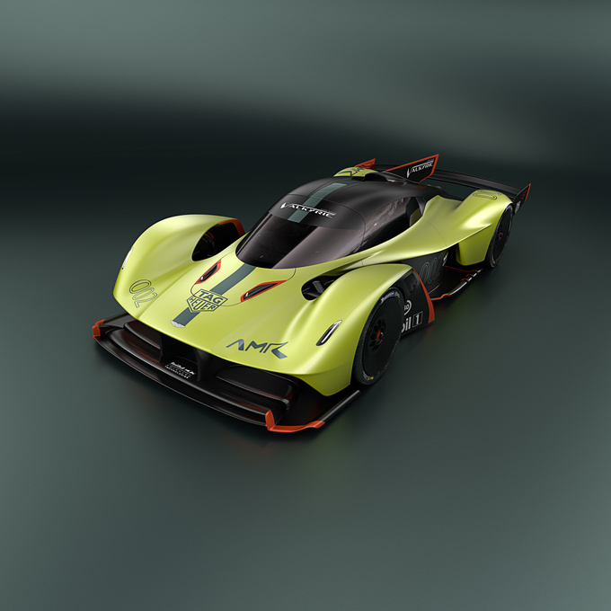 Car And Bike Images HD Latest Photos Of New Cars Bikes - Sports cars and bikes