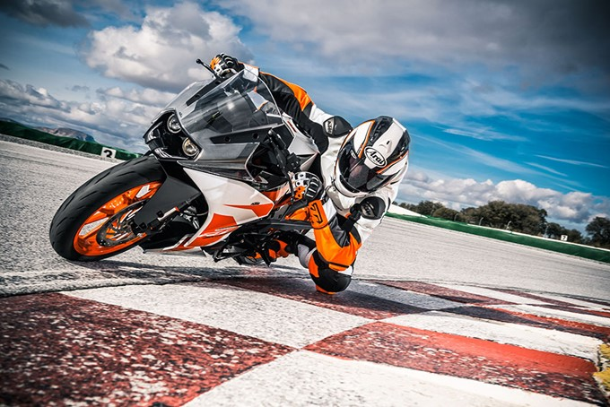 Ktm Rc 200 Images Hd Photo Gallery Of Ktm Rc 200 Drivespark