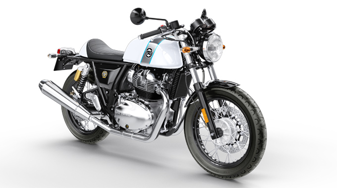 Royal Enfield Continental Gt Wallpaper Royal Enfield Continental Gt