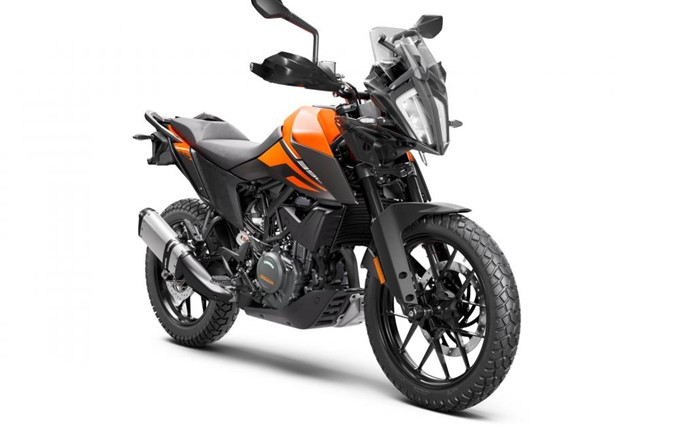 Ktm Bike Images Photo Gallery Of New Ktm Bikes Drivespark It was formed in 1992 but traces its foundation to as early as 1934. ktm bike images photo gallery of new