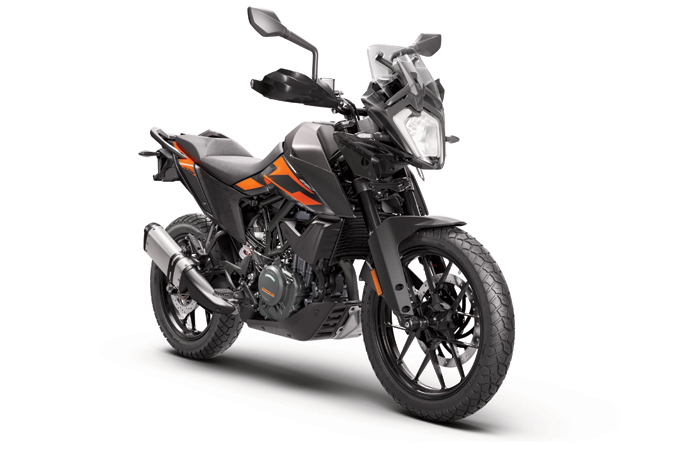 Ktm Bike Images Photo Gallery Of New Ktm Bikes Drivespark 1,236,871 likes · 12,536 talking about this · 6,855 were here. drivespark
