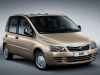 Premier Planning Six Seater Mpv