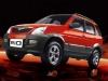 Premier Rio Fiat Multiget Diesel Engine