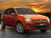 Ford India Provides Special Offers For Teachers
