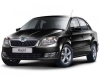Skoda India Provide Offers On Entire Rapid Range