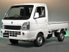 Maruti Suzuki To Have Separate Outlets For Lcv