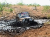 Mahindra Working On A Refreshed Thar For 2015