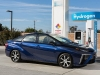 Toyota Mirai Hydrogen Fuel Car Production To Be Tripled