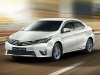 Toyota India To Concentrate On Safety Not Sales Going Forward