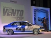 Volkswagen Vento Cup 2015 Driver Selection Comes To An End