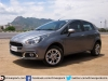 Fiat Abarth Punto Evo T Jet Launching By 2015 End