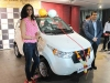 Mahindra E2o To Cost Less Owing To Fame Scheme By Government
