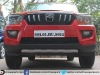 Suvs Highly Searched For In India Among Used Cars Confirms Google